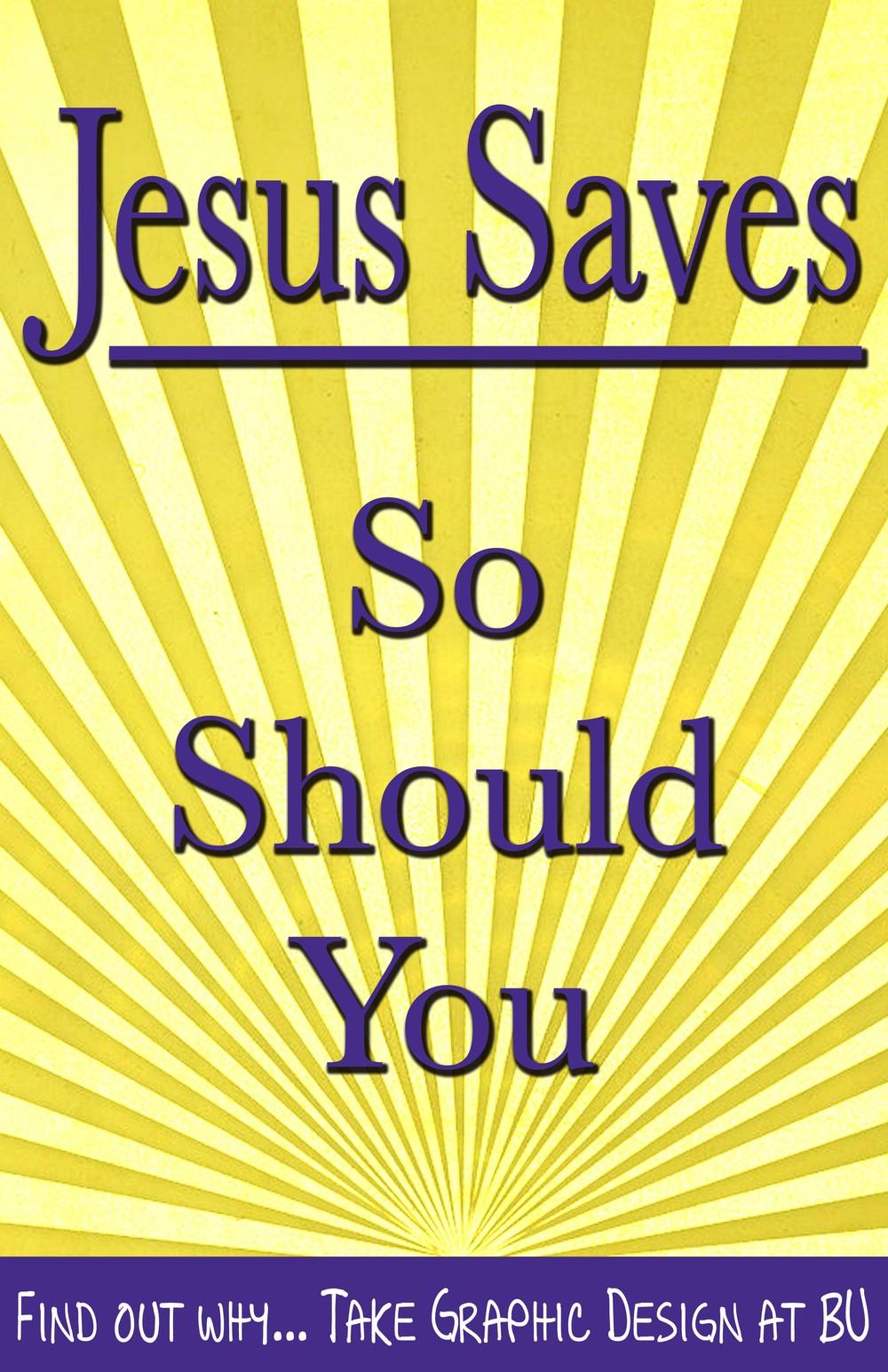 Jesus Saves2.jpg