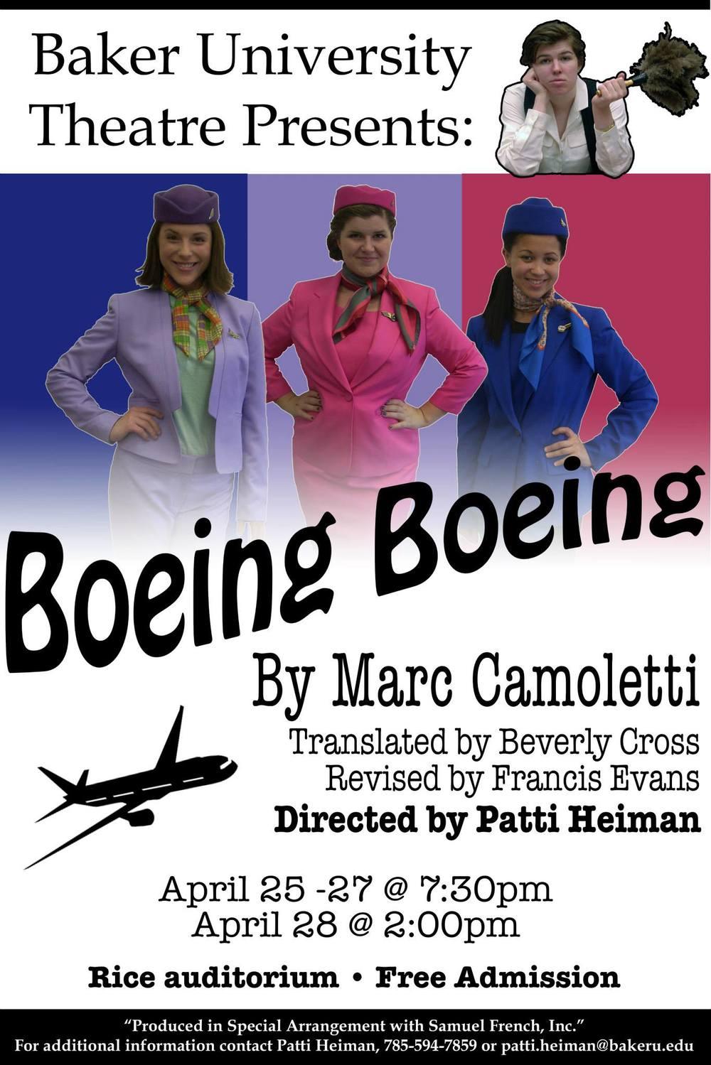 Boeing Boeing.jpg