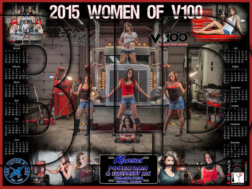 2015 V100 Calendar WM.jpg