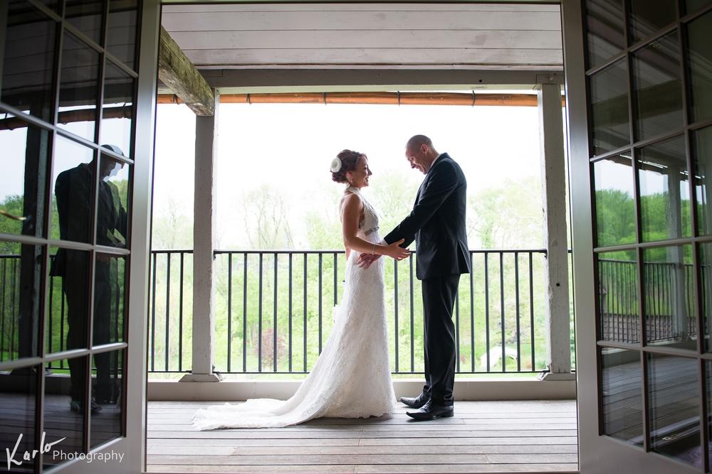 Karlo Photography - Pheasant Run Bed and Breakfast Wedding Lancaster PA Pennsylvania0006.JPG