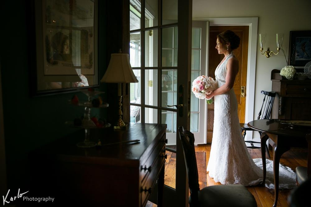 Karlo Photography - Pheasant Run Bed and Breakfast Wedding Lancaster PA Pennsylvania0008.JPG