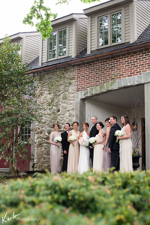 Karlo Photography - Pheasant Run Bed and Breakfast Wedding Lancaster PA Pennsylvania0007.JPG
