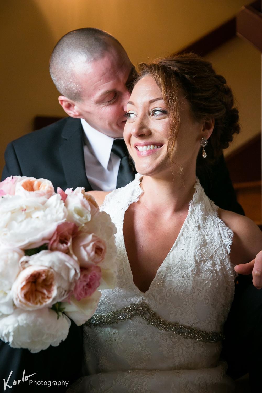 Karlo Photography - Pheasant Run Bed and Breakfast Wedding Lancaster PA Pennsylvania0009.JPG