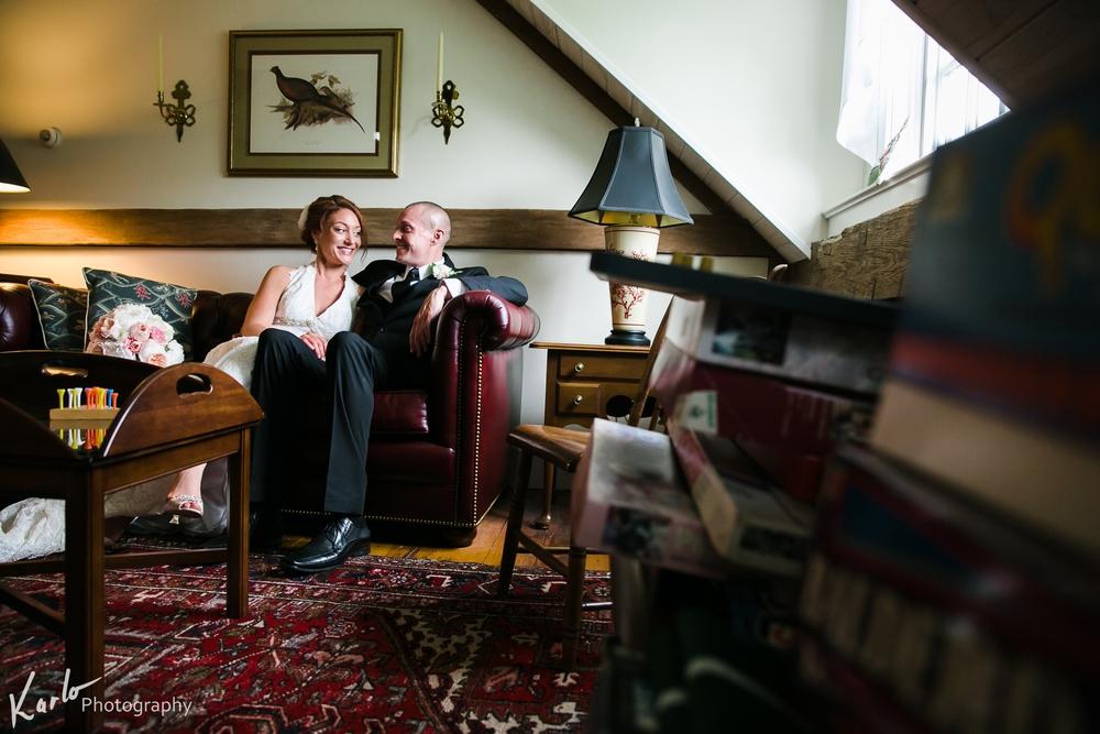 Karlo Photography - Pheasant Run Bed and Breakfast Wedding Lancaster PA Pennsylvania0010.JPG