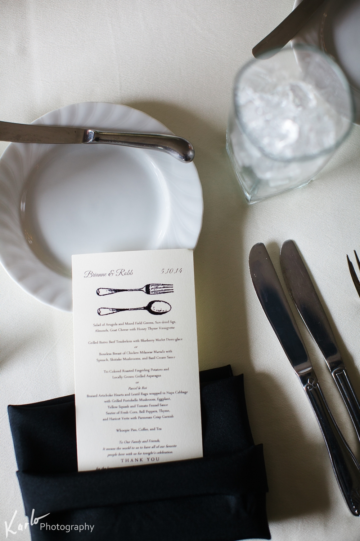 Karlo Photography - Pheasant Run Bed and Breakfast Wedding Lancaster PA Pennsylvania0011.JPG