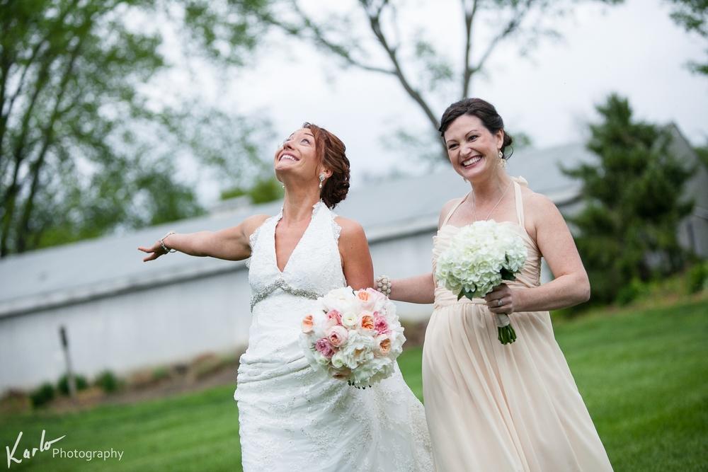 Karlo Photography - Pheasant Run Bed and Breakfast Wedding Lancaster PA Pennsylvania0013.JPG