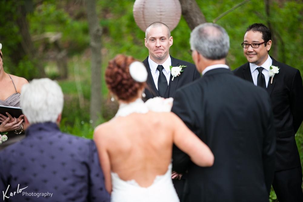 Karlo Photography - Pheasant Run Bed and Breakfast Wedding Lancaster PA Pennsylvania0014.JPG