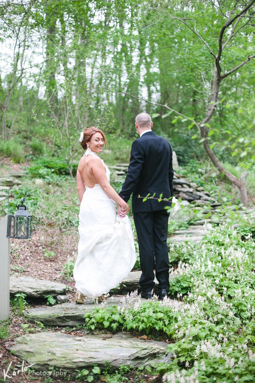 Karlo Photography - Pheasant Run Bed and Breakfast Wedding Lancaster PA Pennsylvania0016.JPG