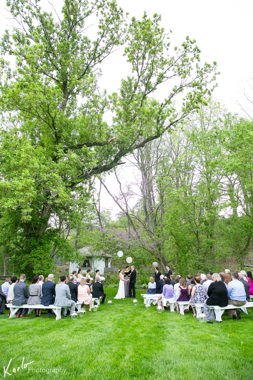 Karlo Photography - Pheasant Run Bed and Breakfast Wedding Lancaster PA Pennsylvania0015.JPG