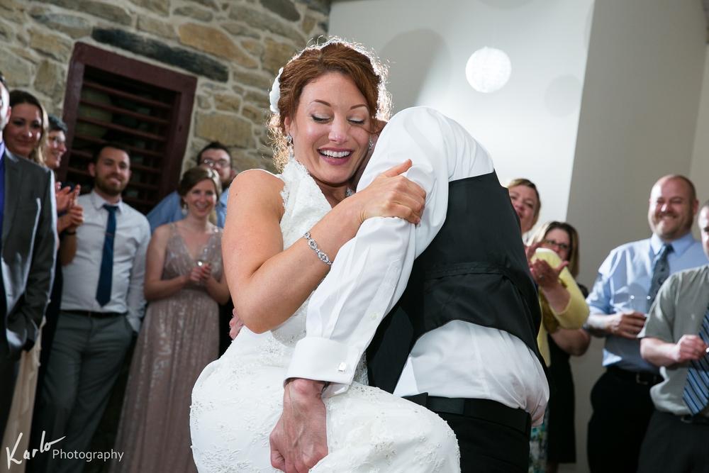 Karlo Photography - Pheasant Run Bed and Breakfast Wedding Lancaster PA Pennsylvania0019.JPG