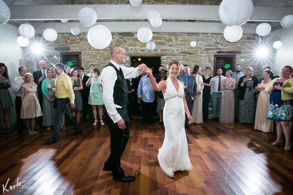 Karlo Photography - Pheasant Run Bed and Breakfast Wedding Lancaster PA Pennsylvania0018.JPG