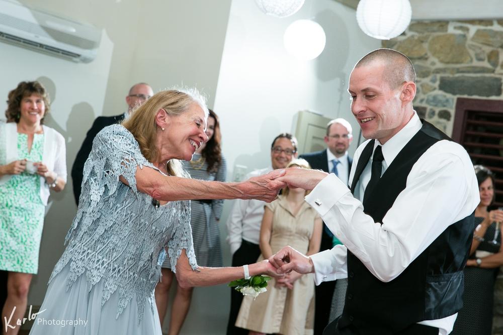 Karlo Photography - Pheasant Run Bed and Breakfast Wedding Lancaster PA Pennsylvania0021.JPG