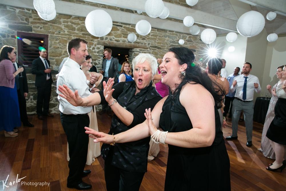 Karlo Photography - Pheasant Run Bed and Breakfast Wedding Lancaster PA Pennsylvania0023.JPG