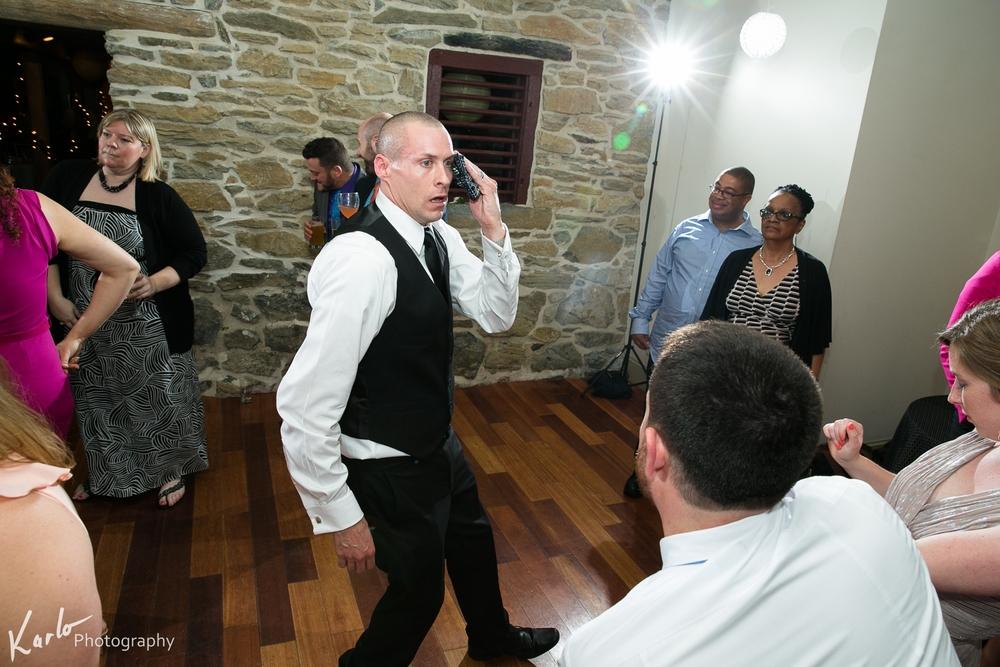 Karlo Photography - Pheasant Run Bed and Breakfast Wedding Lancaster PA Pennsylvania0022.JPG