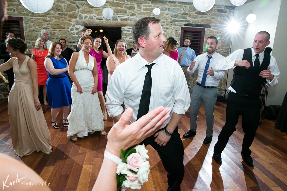 Karlo Photography - Pheasant Run Bed and Breakfast Wedding Lancaster PA Pennsylvania0024.JPG