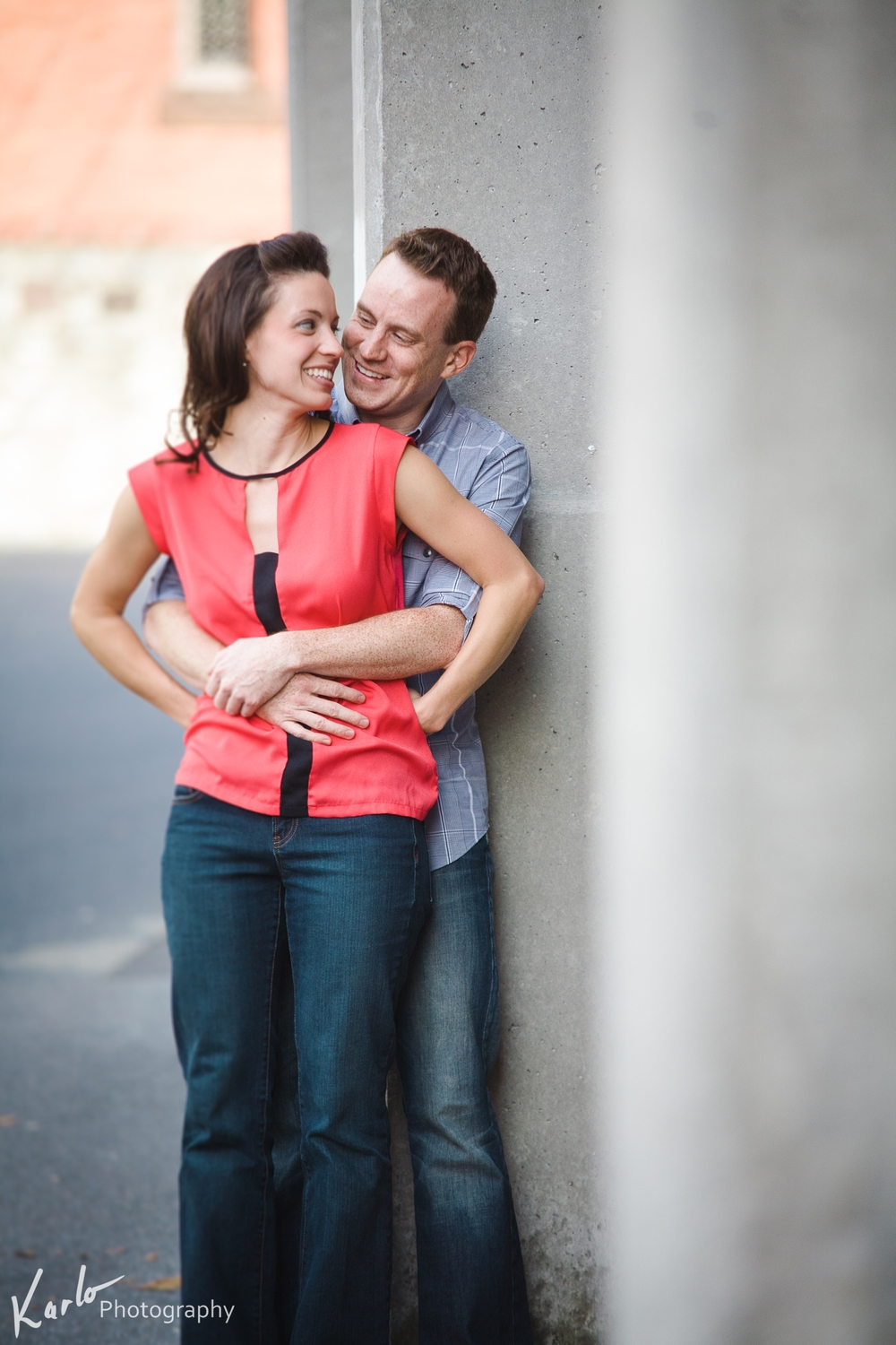 Karlo Photography - Frederick MD Maryland Engagement Photographer0013.JPG