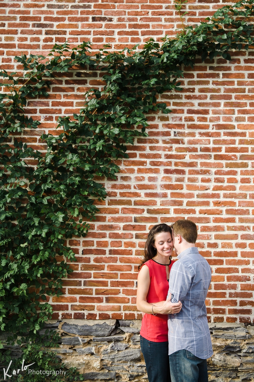 Karlo Photography - Frederick MD Maryland Engagement Photographer0019.JPG