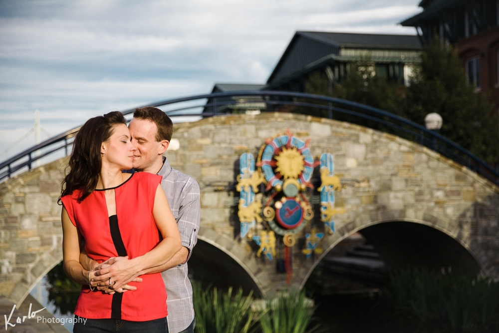 Karlo Photography - Frederick MD Maryland Engagement Photographer0022.JPG
