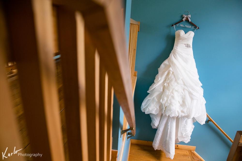 Karlo Photography Deep Creek Lake Wedding Photographer Photography Chanteclaire 0001.jpg