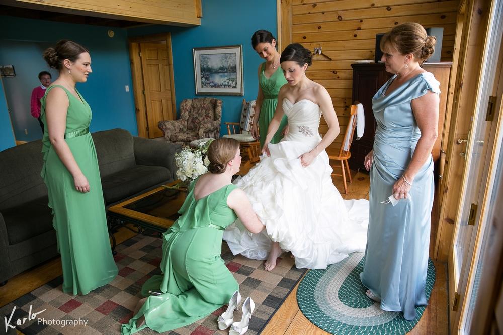 Karlo Photography Deep Creek Lake Wedding Photographer Photography Chanteclaire 0005.jpg