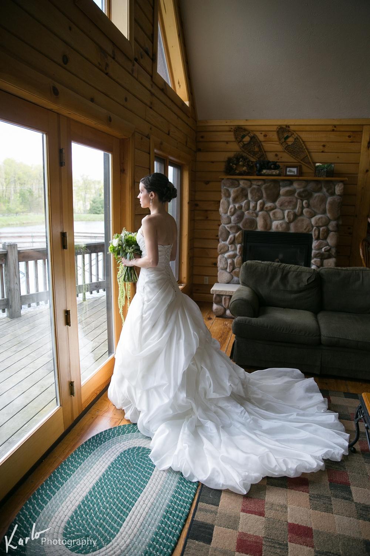 Karlo Photography Deep Creek Lake Wedding Photographer Photography Chanteclaire 0006.jpg