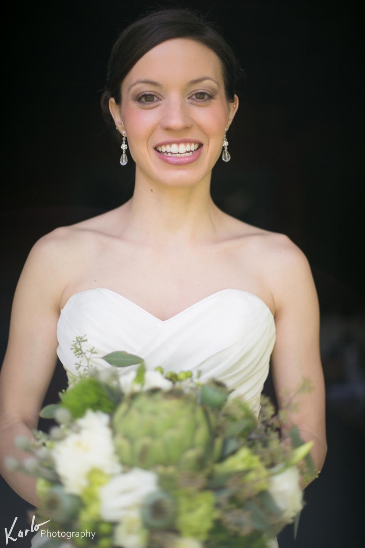 Karlo Photography Deep Creek Lake Wedding Photographer Photography Chanteclaire 0007.jpg