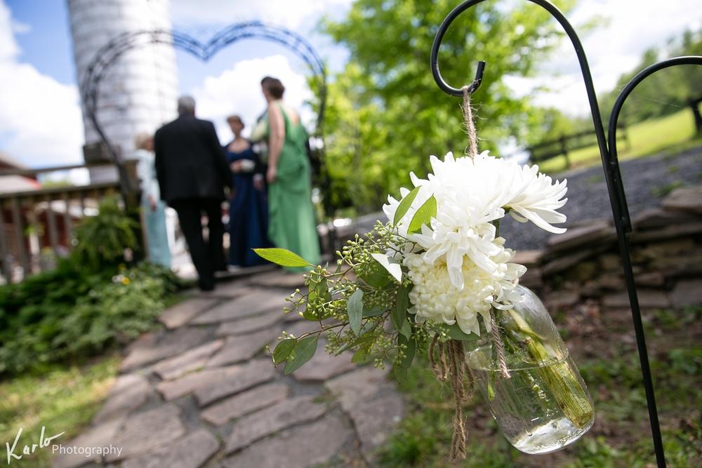 Karlo Photography Deep Creek Lake Wedding Photographer Photography Chanteclaire 0010.jpg