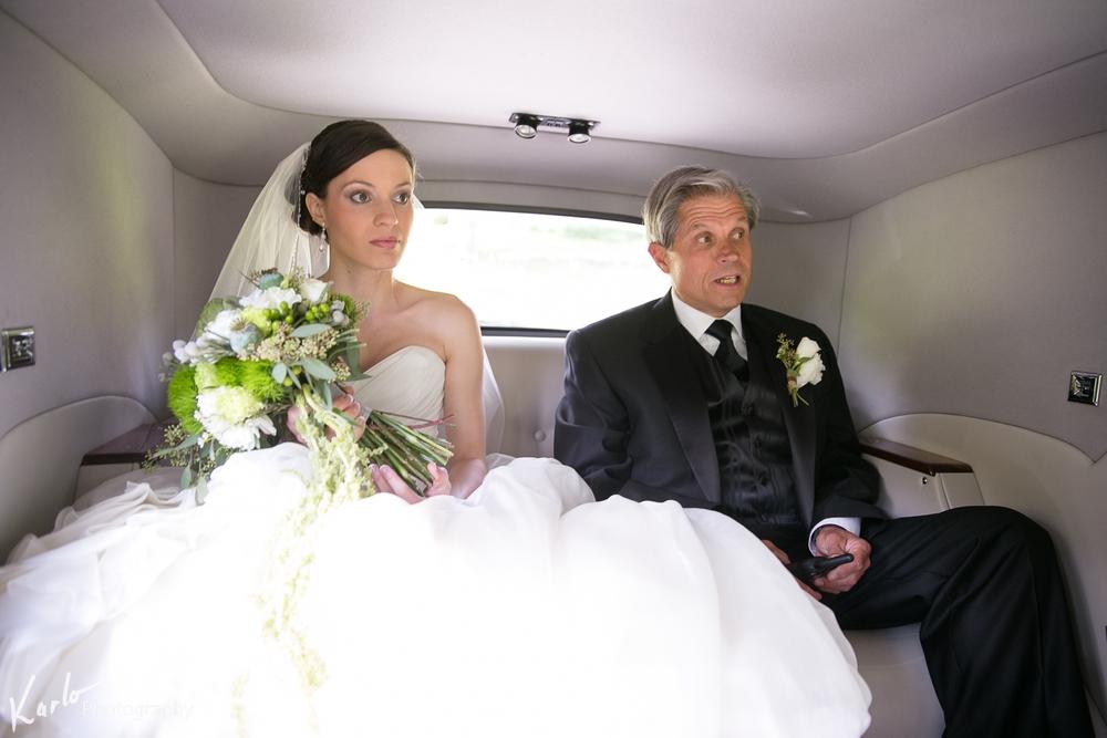 Karlo Photography Deep Creek Lake Wedding Photographer Photography Chanteclaire 0011.jpg
