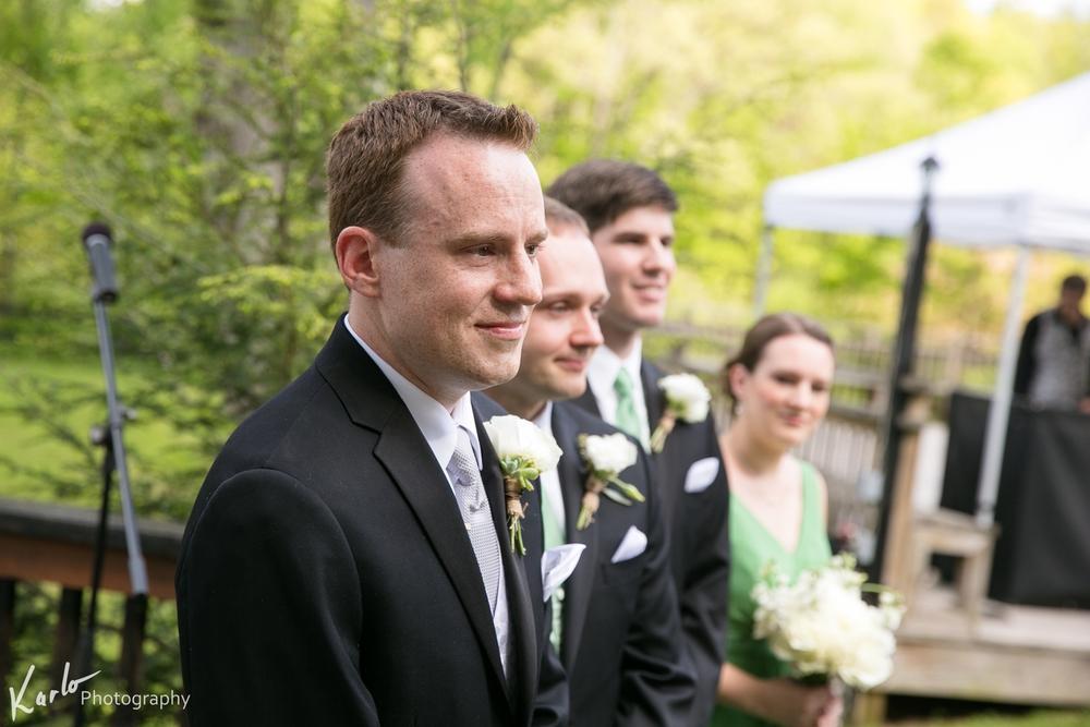 Karlo Photography Deep Creek Lake Wedding Photographer Photography Chanteclaire 0012.jpg