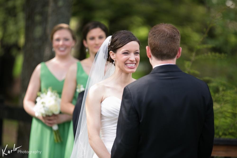 Karlo Photography Deep Creek Lake Wedding Photographer Photography Chanteclaire 0013.jpg