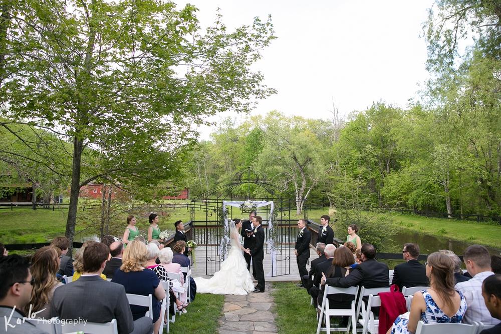 Karlo Photography Deep Creek Lake Wedding Photographer Photography Chanteclaire 0014.jpg