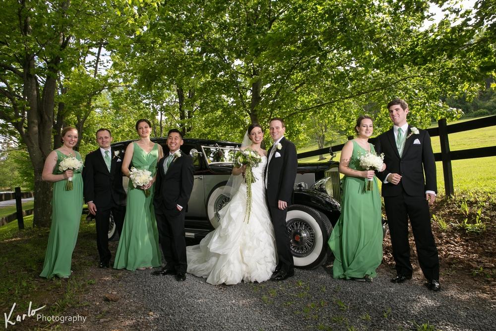 Karlo Photography Deep Creek Lake Wedding Photographer Photography Chanteclaire 0015.jpg