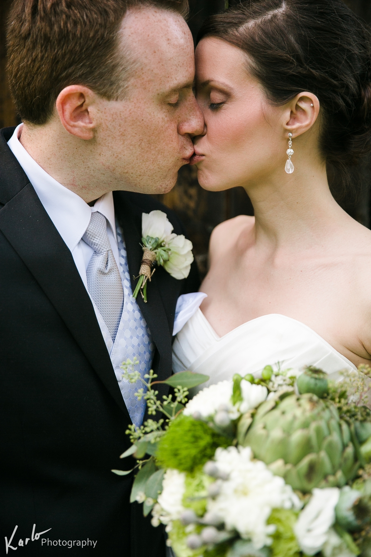 Karlo Photography Deep Creek Lake Wedding Photographer Photography Chanteclaire 0016.jpg