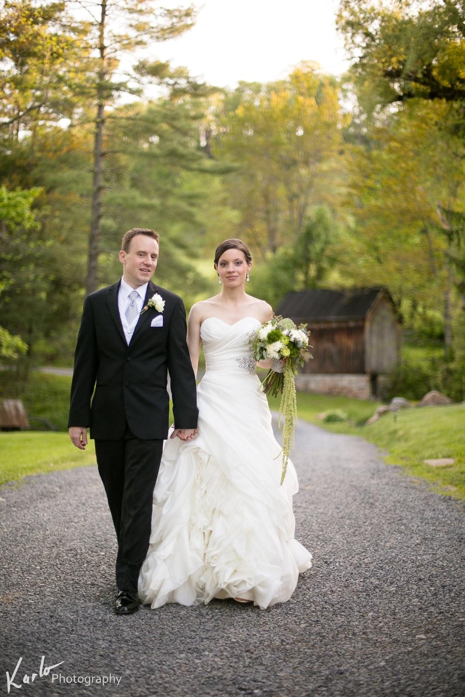 Karlo Photography Deep Creek Lake Wedding Photographer Photography Chanteclaire 0017.jpg