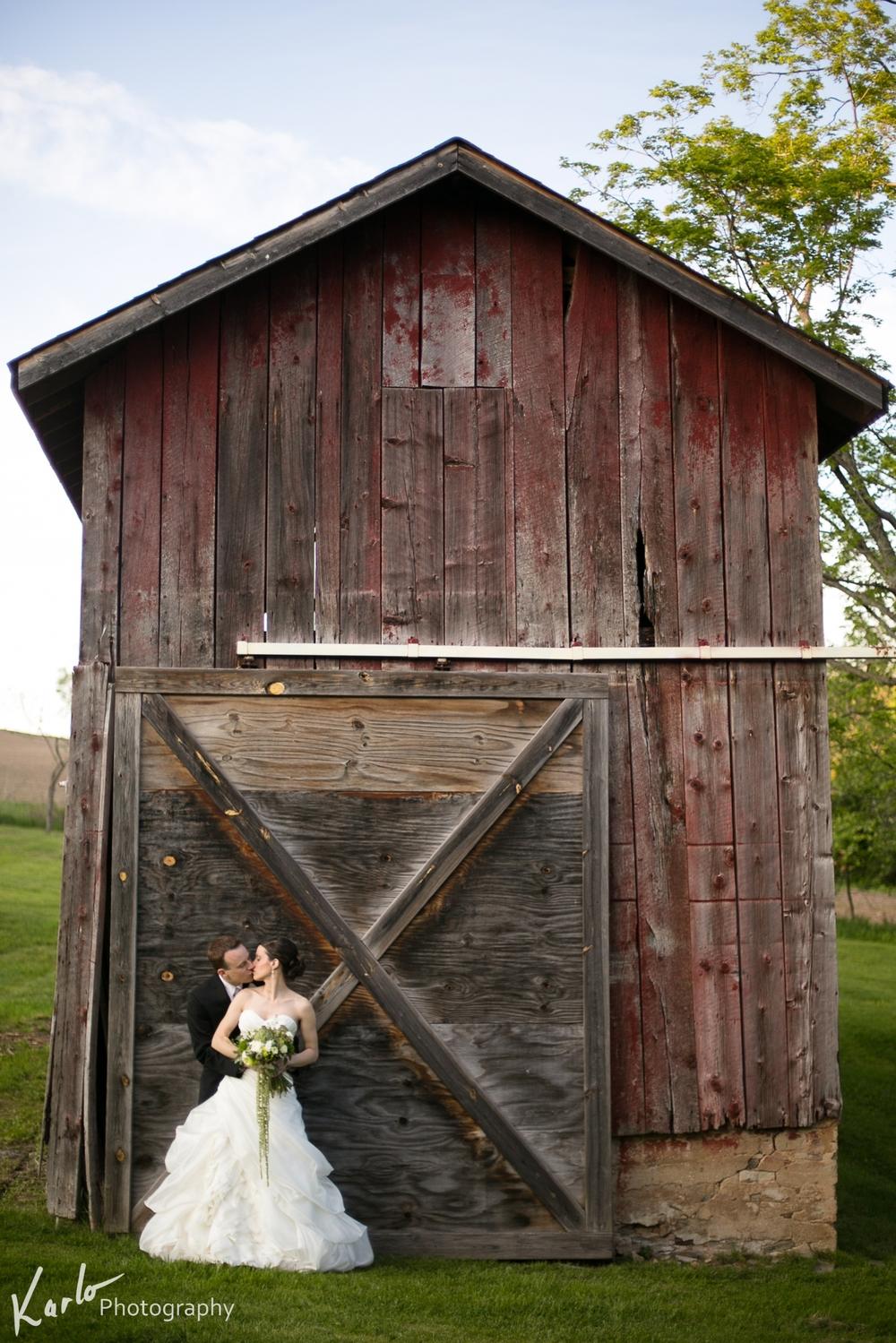 Karlo Photography Deep Creek Lake Wedding Photographer Photography Chanteclaire 0018.jpg