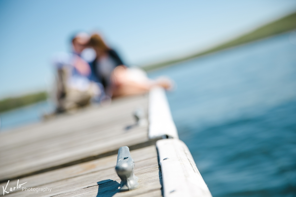 Karlo Photography - Carrie & Tyler Engagement (Print)-1003.jpg