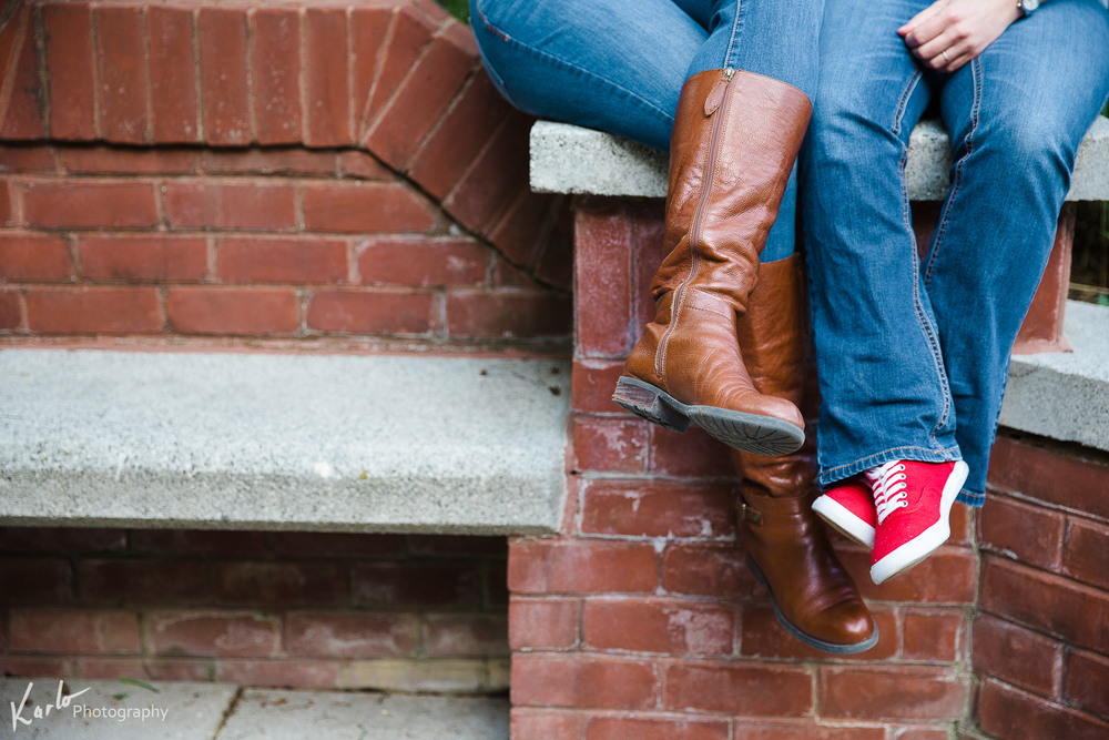 karlo photography - DC engagement photographer gay0002.JPG