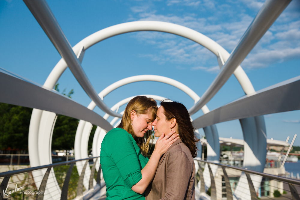 karlo photography - DC engagement photographer gay0007.JPG