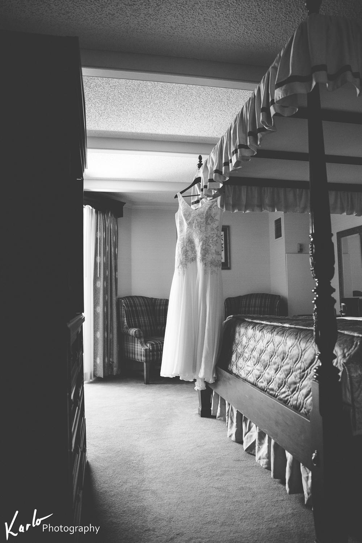 karlo wedding photographer malvern hilltop house devon pa pennsylvania 0001.JPG