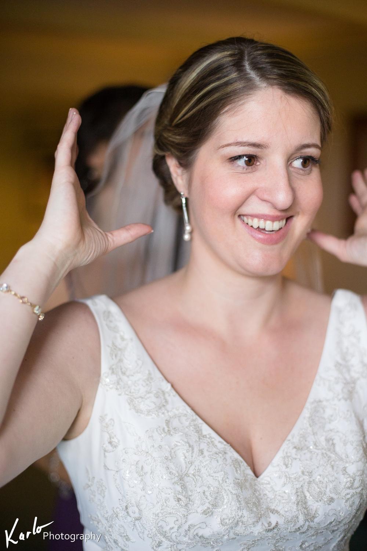 karlo wedding photographer malvern hilltop house devon pa pennsylvania 0002.JPG