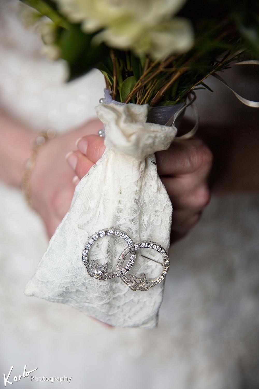karlo wedding photographer malvern hilltop house devon pa pennsylvania 0003.JPG