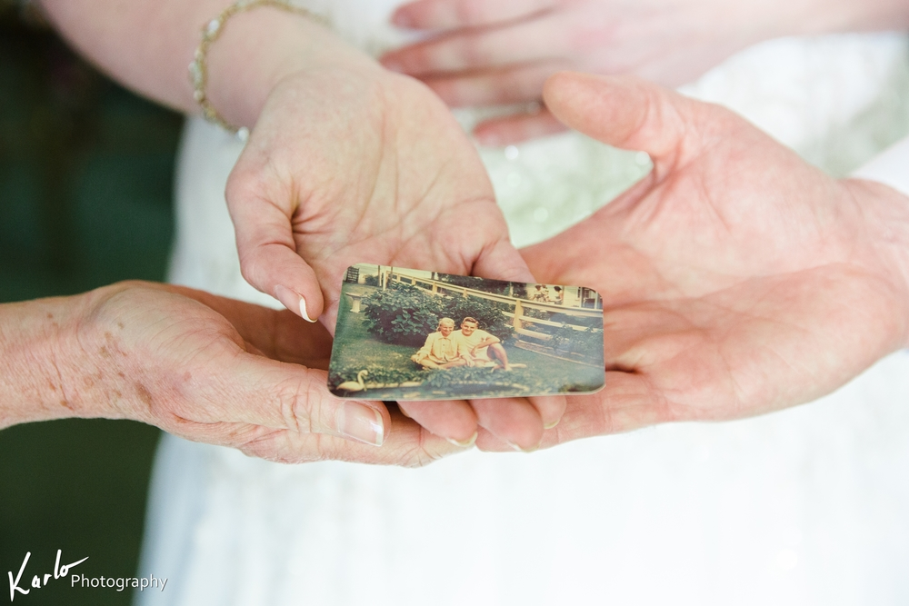 karlo wedding photographer malvern hilltop house devon pa pennsylvania 0004.JPG