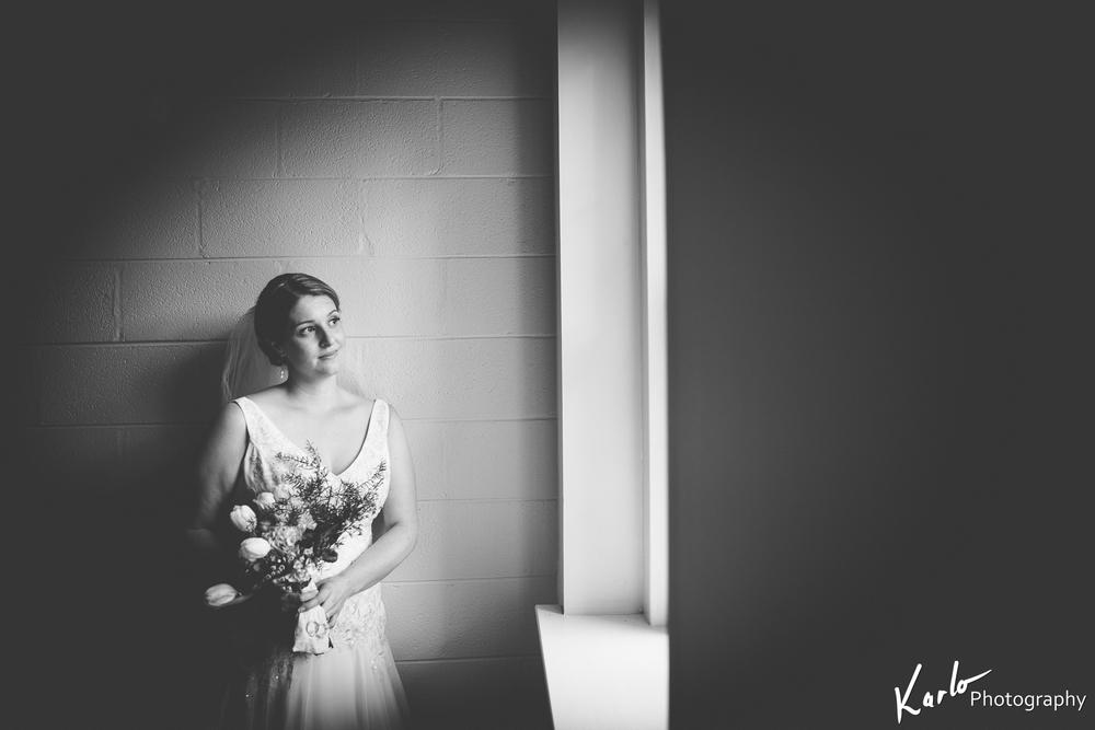karlo wedding photographer malvern hilltop house devon pa pennsylvania 0005.JPG