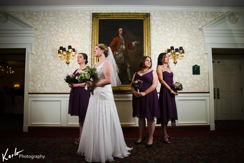 karlo wedding photographer malvern hilltop house devon pa pennsylvania 0006.JPG