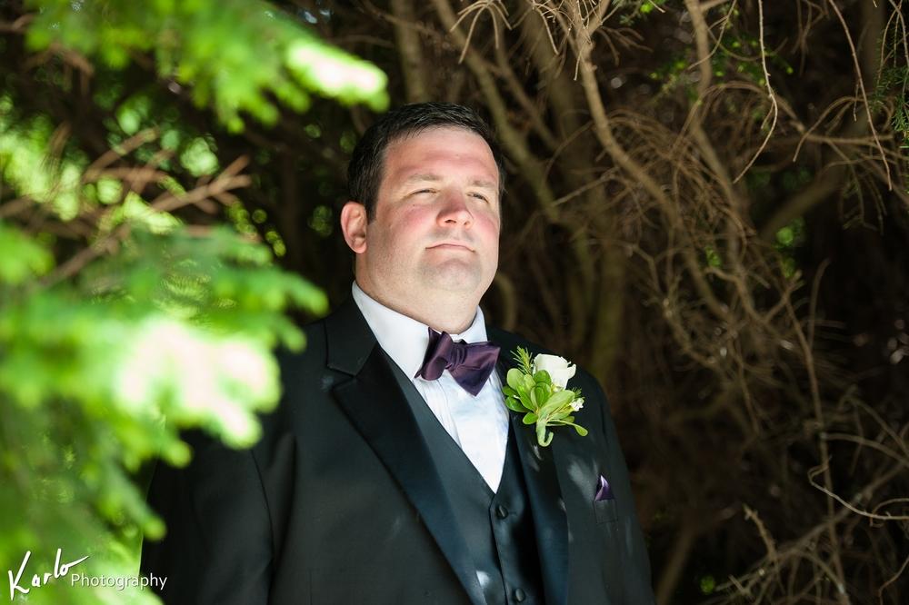 karlo wedding photographer malvern hilltop house devon pa pennsylvania 0007.JPG
