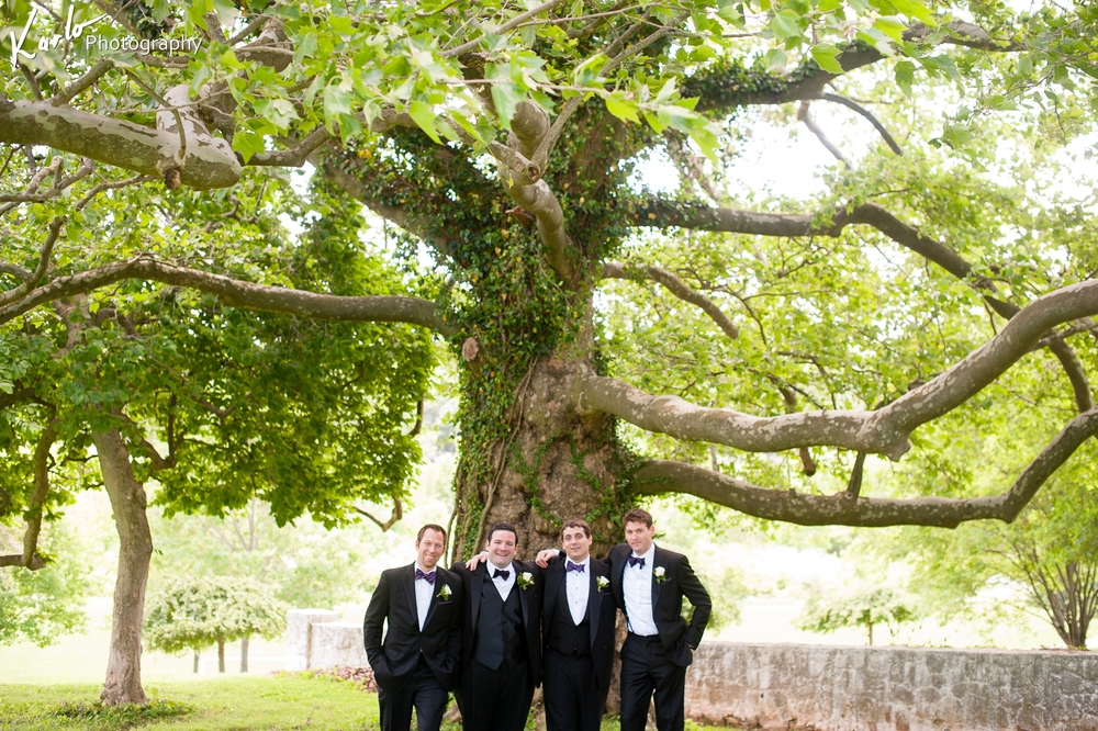 karlo wedding photographer malvern hilltop house devon pa pennsylvania 0008.JPG