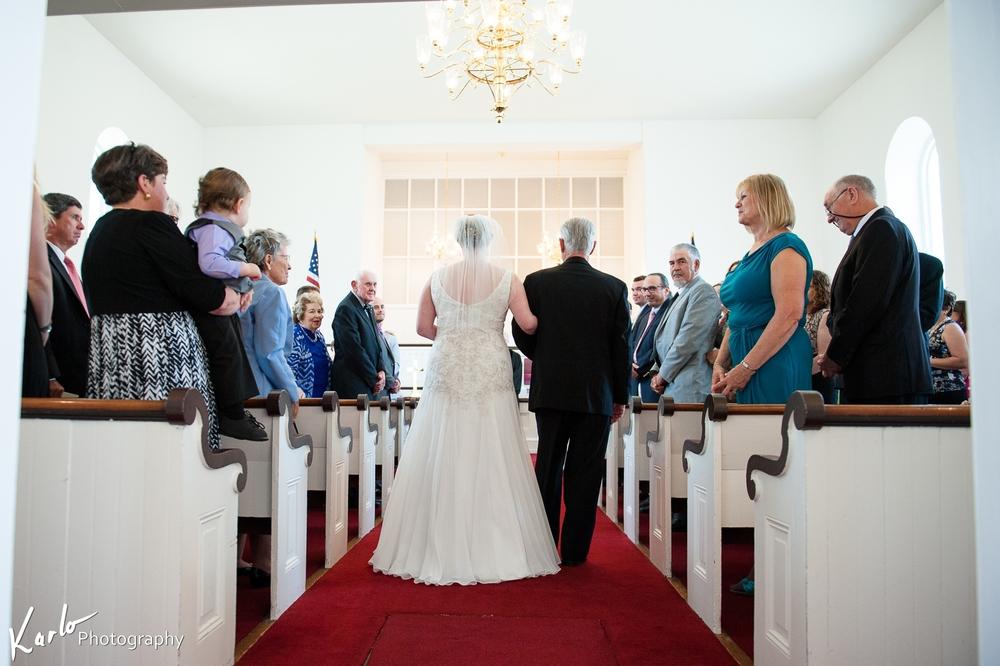 karlo wedding photographer malvern hilltop house devon pa pennsylvania 0010.JPG