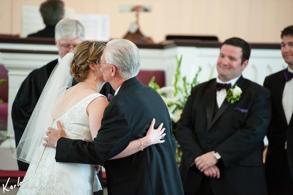karlo wedding photographer malvern hilltop house devon pa pennsylvania 0011.JPG