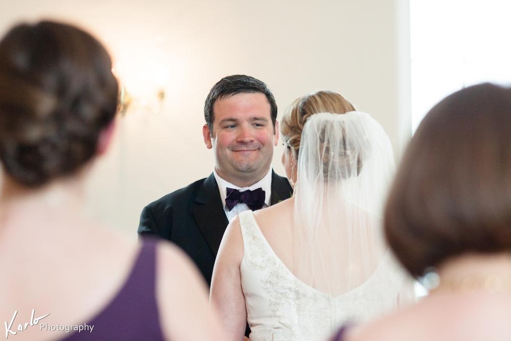 karlo wedding photographer malvern hilltop house devon pa pennsylvania 0012.JPG