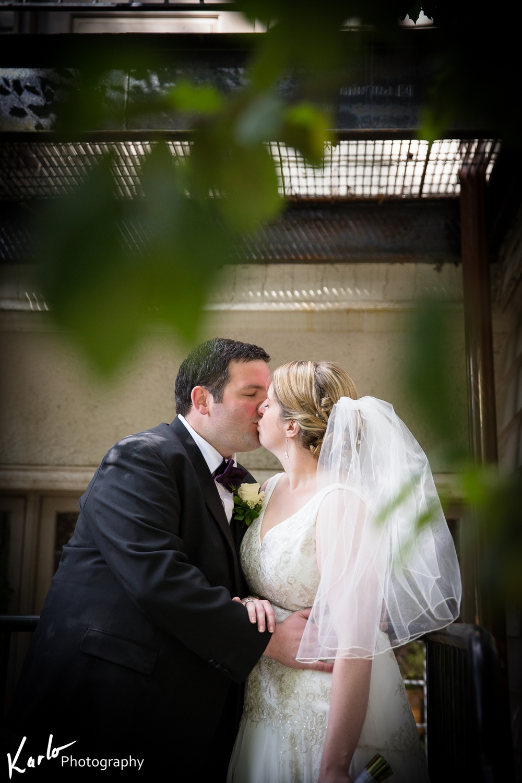 karlo wedding photographer malvern hilltop house devon pa pennsylvania 0015.JPG